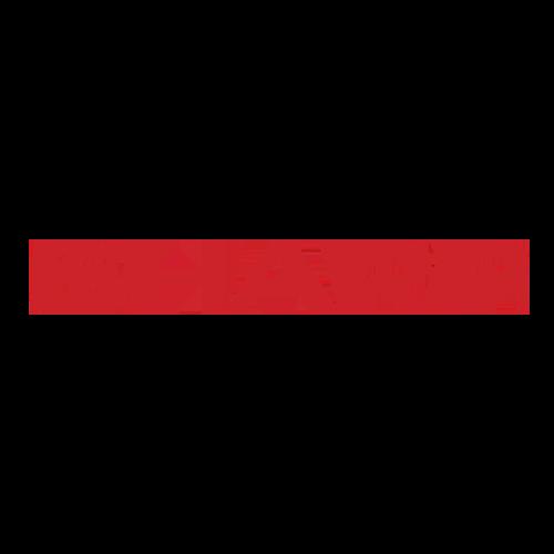 Sharp phones mobilezguru.com