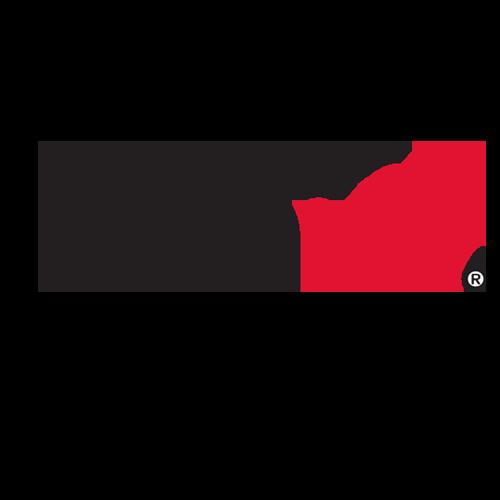 Sonim phones mobilezguru.com