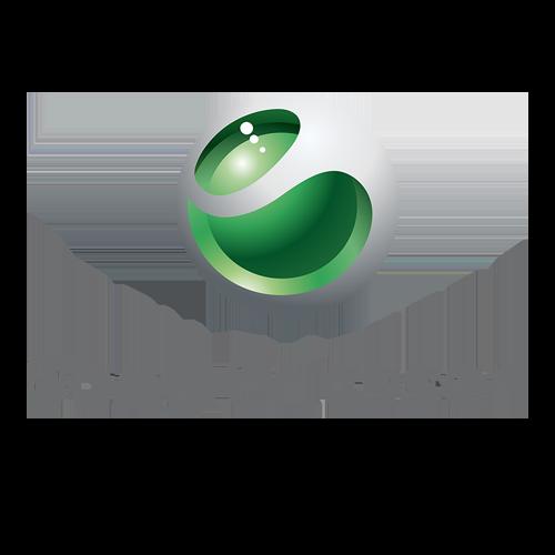 Sony Ericsson phones mobilezguru.com