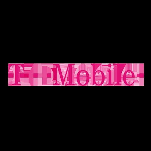 T-Mobile phones mobilezguru.com