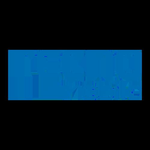 Tecno phones mobilezguru.com