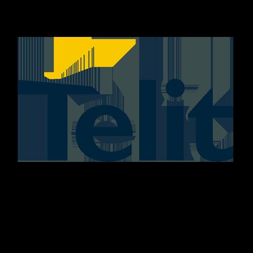 Telit phones mobilezguru.com