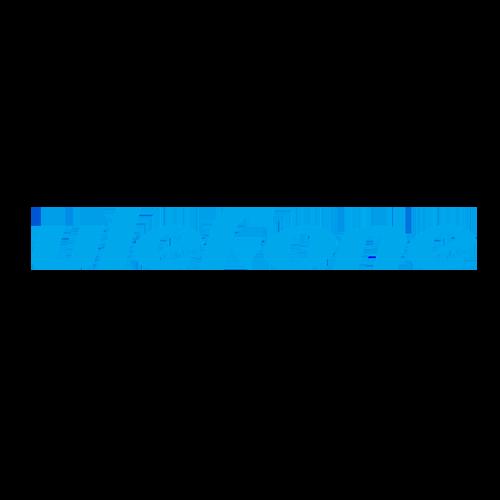 Ulefone phones mobilezguru.com