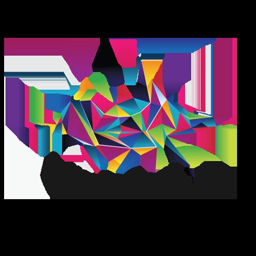 Unnecto phones mobilezguru.com