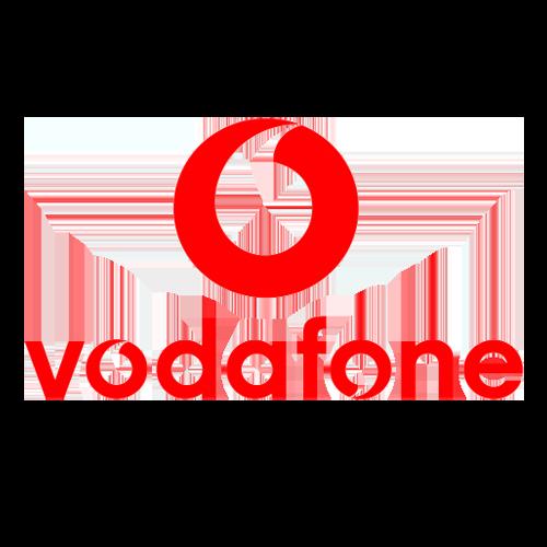 Vodafone phones mobilezguru.com