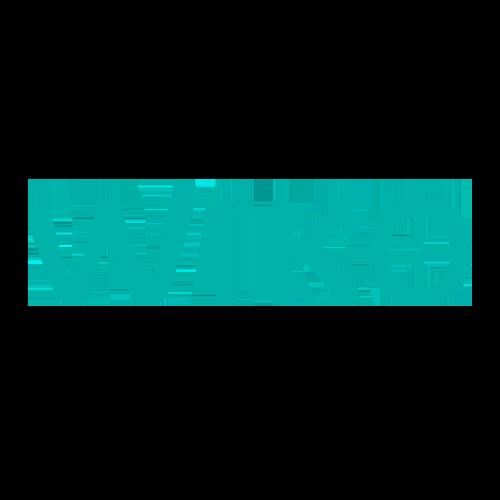 Wiko phones mobilezguru.com