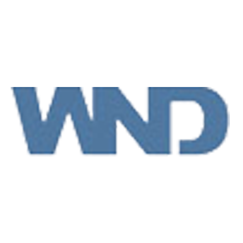 WND phones mobilezguru.com
