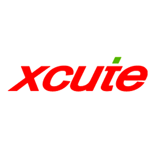 XCute phones mobilezguru.com