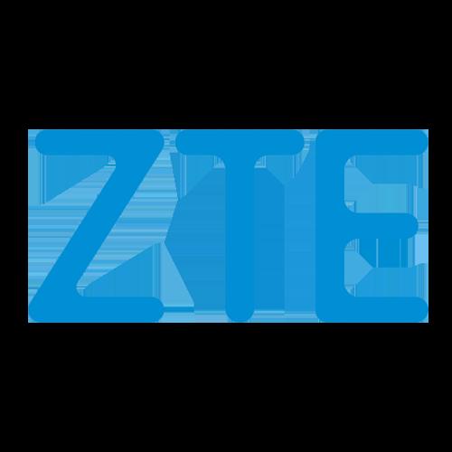 ZTE phones mobilezguru.com