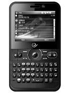 E N72 mobilezguru.com
