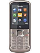 R228 mobilezguru.com