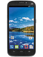 Grand X Plus Z826 mobilezguru.com