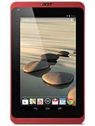 Acer Iconia B1-721 mobilezguru.com