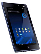 Acer Iconia Tab A101 mobilezguru.com