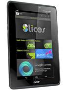 Acer Iconia Tab A110 mobilezguru.com