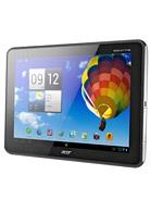 Acer Iconia Tab A511 mobilezguru.com