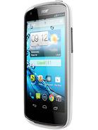 Acer Liquid E1 mobilezguru.com