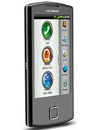 nuvifone A50 mobilezguru.com