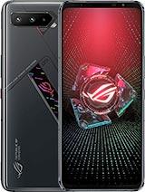 ROG Phone 5 Pro mobilezguru.com