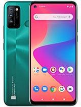 G71 mobilezguru.com