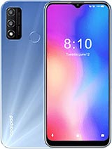 Cool 10A mobilezguru.com
