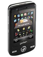 glofiish X900 mobilezguru.com