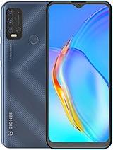 P15 Pro mobilezguru.com