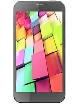 Aqua 4G+ mobilezguru.com