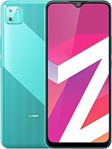 Z2 Max mobilezguru.com