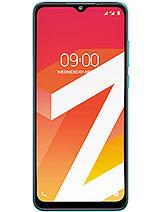 Z2 mobilezguru.com