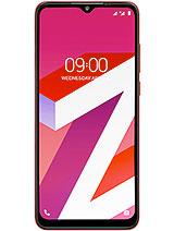 Z4 mobilezguru.com
