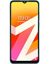 Z6 mobilezguru.com