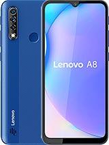 A8 2020 mobilezguru.com