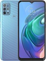 Moto G10 Power mobilezguru.com