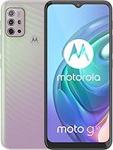 Moto G10 mobilezguru.com