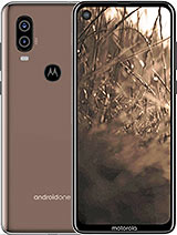 P40 mobilezguru.com
