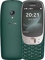 6310 (2021) mobilezguru.com