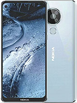 9.3 PureView mobilezguru.com
