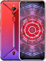 nubia Red Magic 3 mobilezguru.com