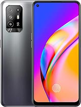 F19 Pro+ 5G mobilezguru.com