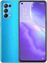 Find X3 Lite mobilezguru.com