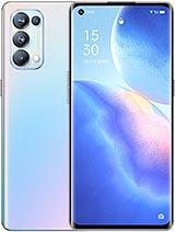Reno5 Pro 5G mobilezguru.com