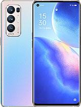 Find X3 Neo mobilezguru.com