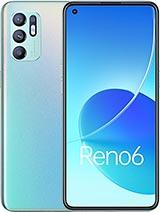 Reno6 mobilezguru.com