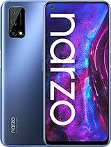 Narzo 30 Pro 5G mobilezguru.com