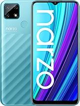 Narzo 30A mobilezguru.com