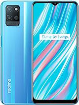 V11 5G mobilezguru.com