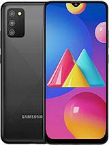 Galaxy M02s mobilezguru.com