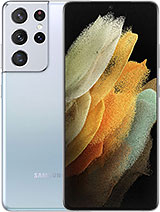 Galaxy S21 Ultra 5G mobilezguru.com