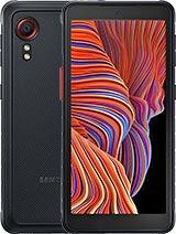 Galaxy Xcover 5 mobilezguru.com